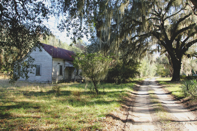 Chazzcreations Nearby Historical Homes significant Homes In The Countybailey House Built By