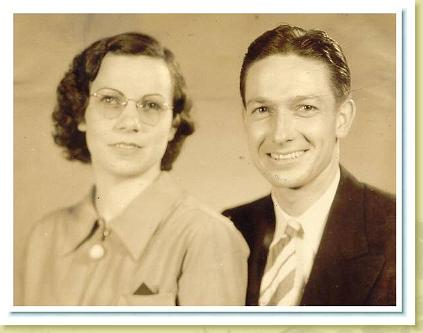 elaine cumming and warren earl henry s Michigan live (saginaw) saginaw obituary search archive browne's mortuary obituary archive saginaw county death certificate search saginaw county marriage certificate.