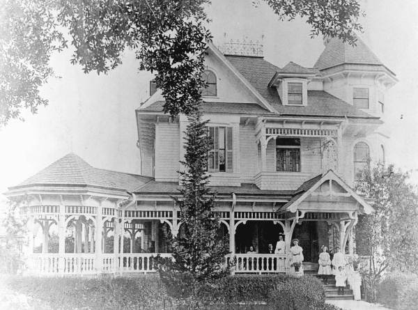 homes gainesville victorian built county florida mckenzie families historical chazzcreations its war story civil alachua melrose many slave history they