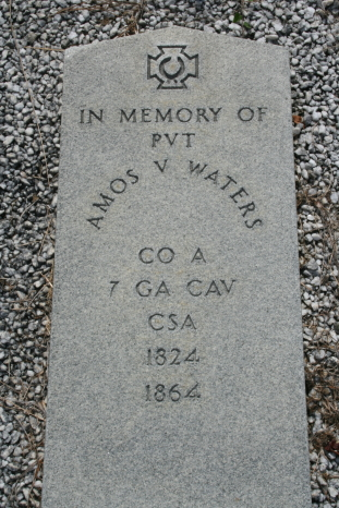 Larry Miller Vw >> ChazzCreations - Waters Family History My family comes out of the John Calvin Waters Sr ...